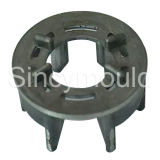 Aluminum Alloy Die Casting Products (ST006)
