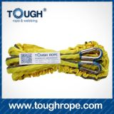 Color Boat Trailer Winch Rope Amsteel Winch Rope Reviews