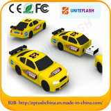 3D Car USB Flash Drive USB Car for Promotion Business Gift (EG034)