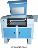 CO2 Laser Cutting / Engraving Machinery (GLC-9060)