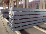 Slitting Hot Rolled Steel Coil