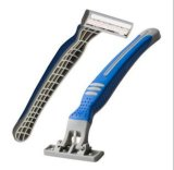 Supplier of Non-Electrical Disposable Razor (SL-3101TL)