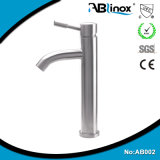 Single Handle Hot & Cold Water Basin Faucet