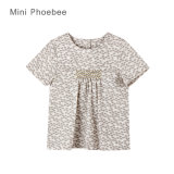 Baby Clothes Clothing Children's Kids Wear Shirts