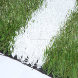 Synthetic Turf for Sports with S-Shape Blades (DSL-SJDS-LC2)