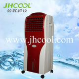 Cooling Equipment for Business Builing Hot Sale (JH162)