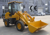 Mini Loader with CE (ZL10)