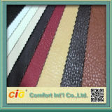 Stocks PU Leather for Car Bus USD 1