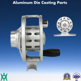 Aluminum Die Casting Fishing /Fishing Tackle