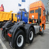 Shacman F3000 6X4 Tractor Truck 100ton