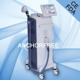 FDA Beauty Equipment, Laser Hair Rmoval Laser Device CE (L808-M)