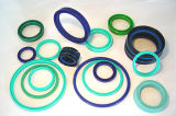 Automotive Rubber Grommet (RB-02)