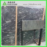 Polished Natural Ocean Jura Marble (Fulei Stone)