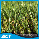 Landscape Artificial Grass, Garden Grass, Decoration Grass (L40-R1)