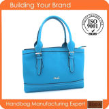 2015 New Model Designer Wholesale Lady Handbags