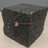 Basalt Paving Stone & Granite Cobble Stone