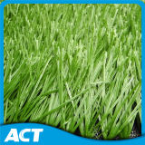 Artificial Grass, Football Grass, Soccer Grass, Synthetic Turf (mds50)