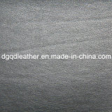 Strong Scratch of Furniture Leather PVC Leather (QDL-51505)
