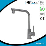 Popular Single Handle Kitchen Faucet