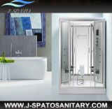 2014 Home Cheap Shower Enclosures