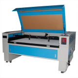 Laser Cutting Machinery (GLC-1610T)