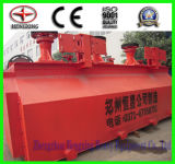Mining Flotation Machine, Flotation Separator in China Company