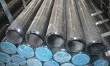API 5L Carbon Seamless Steel Tube