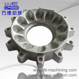 Grey Iron / Ductile Iron / Cast Iron for Castings (Sand Casting / Shell Mold Casting / Lost Foam Casting)