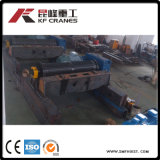 Open Winch Material Handling Equipment for Mobile Crane