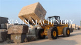 28tons Quarry Equipment for Forking Block