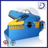Hydraulic Metal Cutter