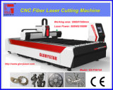 500W, 1000W, 2000W, 3000W, 4000W Fiber Laser Cutting Machine