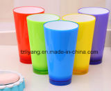 Packaging Material for Colorfui Plastic Cup