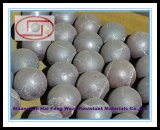 Di 80mm Grinding Ball for Ball Mill