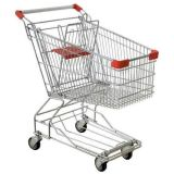 Shopping Cart (JT-E02)