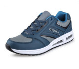 Air Sole Men Sports Shoes Shoes Running Shoes Athletic Wear