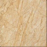 Porcelain Marble Copy Flooring Tile
