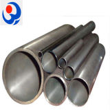 Welded Seamless Circle Pipe