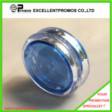 Promotional Super Quality Light Yoyo Ball (EP-Y8299)