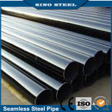 ASTM A106 Carbon Seamless Steel Pipe with API 5L Material