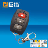 Hot Sell Alarm Remote Control Switch