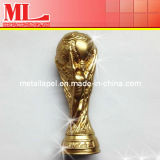 Custom High Quality Die Casting 3D Metal Model (ML-T052814-07)