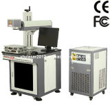 Xhy-Dp100 Laser Marking System for Semiconductor Side Pump