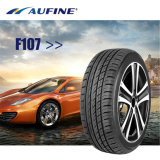 195/70r14 Low Rolling Resistance Car Tyre, PCR Tyre