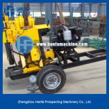 Drill Rig Machinery (HF-150)