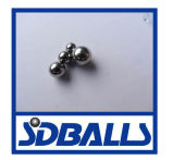 5/32'' (3.969mm) Bicycle Steel Ball