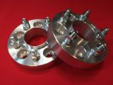 CNC Milling Machining Aluminum Hub Centric Hubcentric Wheel Spacers