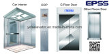 Epss High Quality Passenger Elevator From Professional Manufacturer