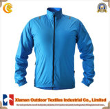 Windproof Sport Bike Rain Wear (BKW04)