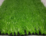 Anti-UV Sports Grass Synthetic Artificial Grass (GP30)